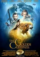 The Golden Compass full movie