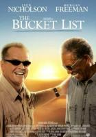 The Bucket List full movie