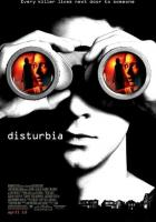 Disturbia full movie