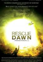 Rescue Dawn full movie