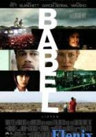 Babel full movie