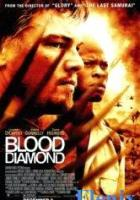Blood Diamond full movie