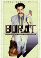Borat full movie