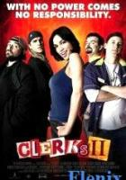 Clerks II full movie