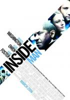 Inside Man full movie