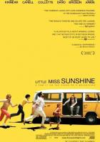 Little Miss Sunshine full movie
