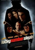 Lucky Number Slevin full movie