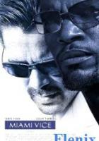 Miami Vice full movie