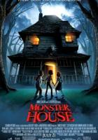 Monster House full movie