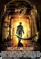 Night at the Museum full movie