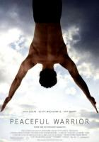 Peaceful Warrior full movie