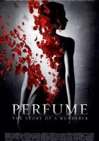 Perfume: The Story of a Murderer full movie