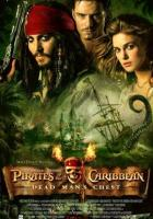 Pirates of the Caribbean: Dead Man's Chest full movie