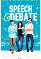 Speech & Debate full movie