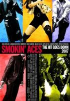 Smokin' Aces full movie