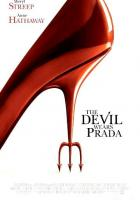 The Devil Wears Prada full movie