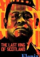 The Last King of Scotland full movie
