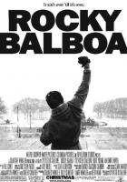 Rocky Balboa full movie