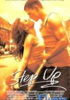 Step Up full movie