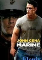 The Marine full movie