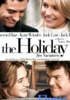 The Holiday full movie