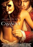 Casanova full movie