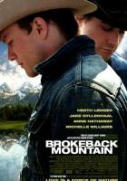 Brokeback Mountain full movie