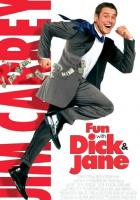 Fun with Dick and Jane full movie