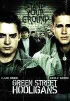 Green Street Hooligans full movie