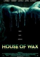 House of Wax full movie