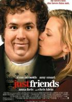 Just Friends full movie