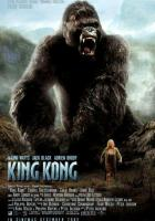 King Kong full movie