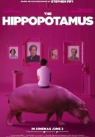 The Hippopotamus full movie