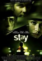 Stay full movie