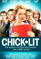 ChickLit full movie