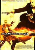 Transporter 2 full movie