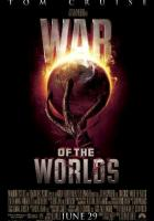 War of the Worlds full movie