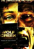 Wolf Creek full movie
