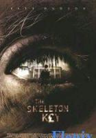 The Skeleton Key full movie