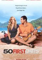 50 First Dates full movie
