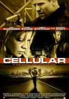Cellular full movie