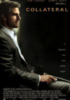 Collateral full movie