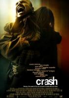 Crash full movie