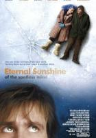 Eternal Sunshine of the Spotless Mind full movie
