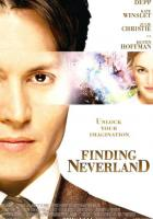 Finding Neverland full movie