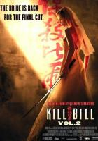 Kill Bill: Vol. 2 full movie
