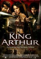 King Arthur full movie