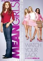 Mean Girls full movie