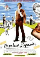 Napoleon Dynamite full movie