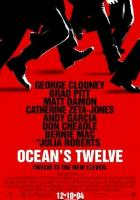 Ocean's Twelve full movie